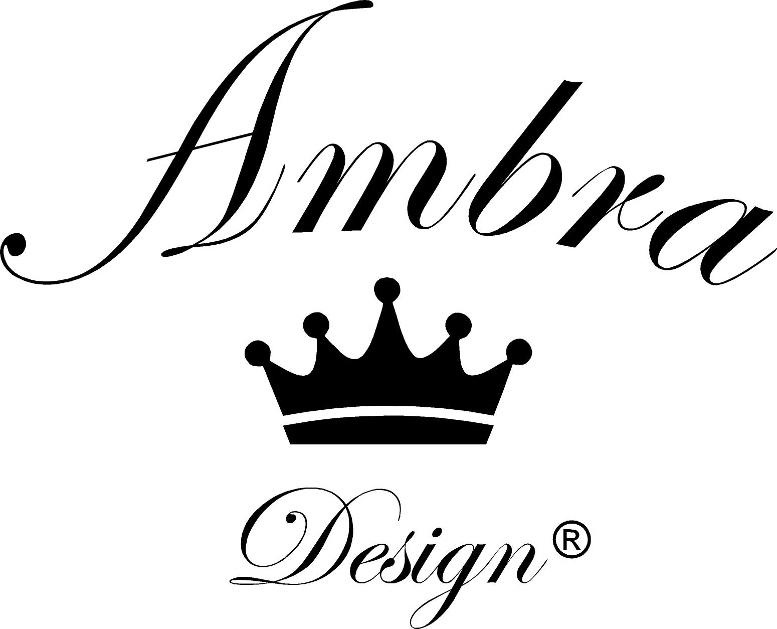 Ambra Design - Opening Party