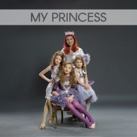 my_princess