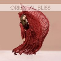 oriental_bliss