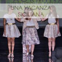 una_vacanza_siciliana