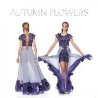 autumn_flowers
